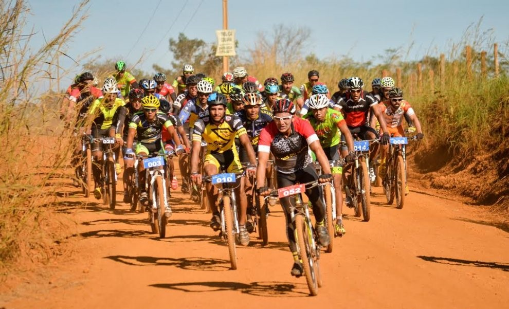 Mountain Bike Tocantins 2 990x65600