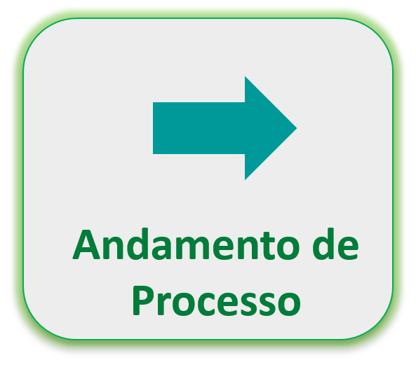 processo.png