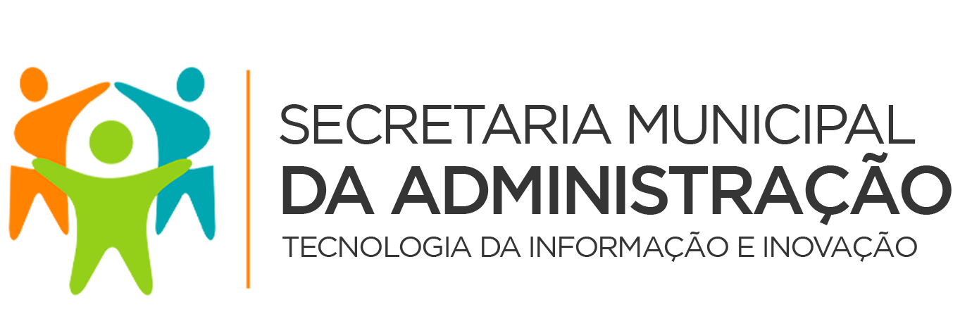 LOGO_ADMINISTRAO_2.png