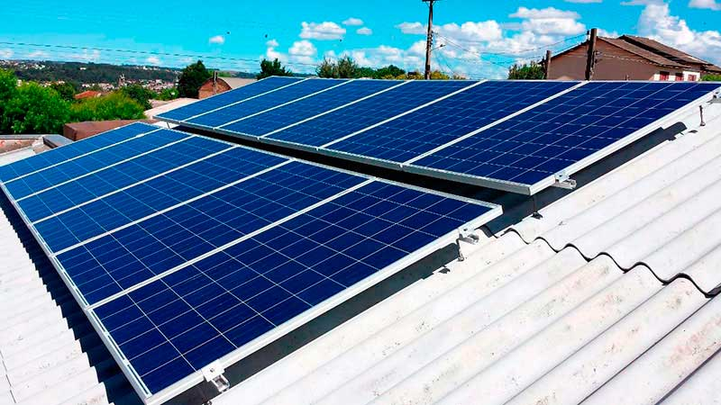 sistema fotovoltaico 03